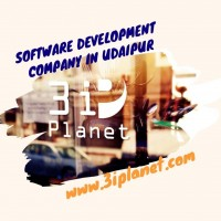 Software Development Company in Udaipur Software Developer in Udaipur